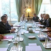1 milliard d'euros d'économies dès 2011