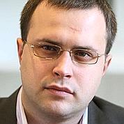 Arrestation dans l'enquête Politkovskaïa