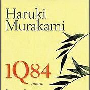 Murakami, l'écrivain des deux mondes