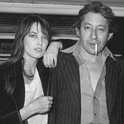 Birkin-Gainsbourg : Je t'aime… moi non plus