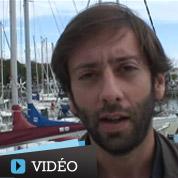 Primaire : La Rochelle, «un test de crédibilité»