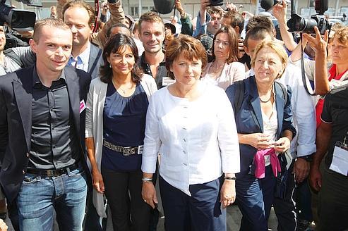 http://www.lefigaro.fr/medias/2011/08/26/6c4895e6-d01c-11e0-a7c7-2f7faebdad91.jpg