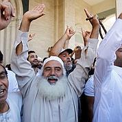 Libye : la tentation extrémiste inquiète