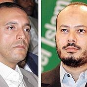 Ultimatum aux derniers fiefs du régime libyen