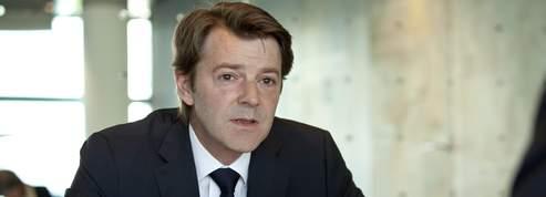 Harmonisation fiscale franco-allemande : des pistes dès 2012
