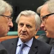 Grèce : les modalités de l'aide ne sont pas bouclées