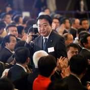 Tokyo aura un nouveau premier ministre