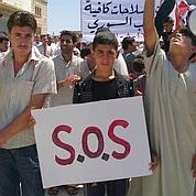 L'Iran prend ses distances avec la Syrie