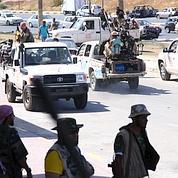 Pourquoi Tripoli ne devrait pas être Bagdad
