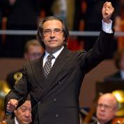 Les grands orchestres américains à Paris