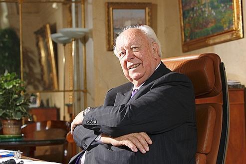 http://www.lefigaro.fr/medias/2011/08/29/796b0b76-d2d5-11e0-9ef7-a41c4aed2577.jpg