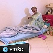 La nounou torturée par les Kadhafi témoigne