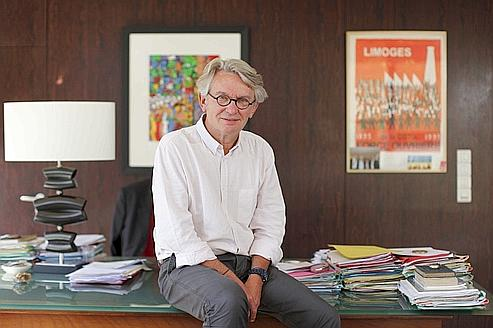 http://www.lefigaro.fr/medias/2011/08/30/44a41e00-d325-11e0-9ef7-a41c4aed2577.jpg
