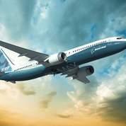 Avec le B 737 «Max», Boeing riposte au NEO