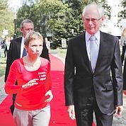 Euro : Van Rompuy tire les leçons de la crise