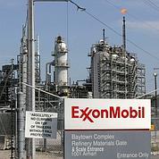 Rosneft et Exxon vont explorer l'Arctique