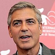 Clooney: «Savoir se vendre ou non»