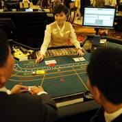 Les casinos asiatiques bientôt maîtres du jeu