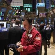 Wall Street signe une 4e séance de hausse