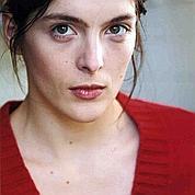 Valérie Donzelli, la fureur de vivre