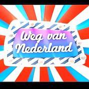 Aux Pays-Bas, un jeu pour les sans-papiers