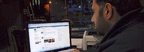 Commotion : le nouveau réseau Internet libre et gratuit