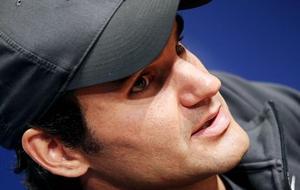 Federer ne fait plus la loi