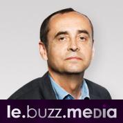 Ménard: «Si Sud Radio change je ne reste pas»