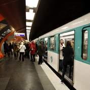 La RATP accusée de casser les grèves
