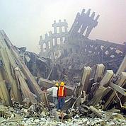 Le lourd bilan sanitaire du 11 Septembre