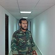 Belhaj, l'ex-djihadiste rallié à l'Occident