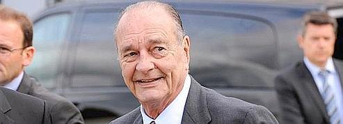 Jacques Chirac n'a pas «l'entière capacité» d'assister à son procès