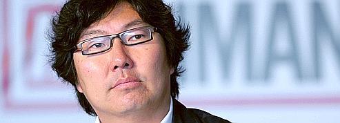 Qualifié de «Coréen national» par Marleix, Placé se dit «choqué»