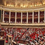 Les niches fiscales dans le viseur des députés