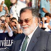 Coppola s'en prend à Hollywood