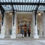 Hôtels : la nuitée à 150 euros taxée ?