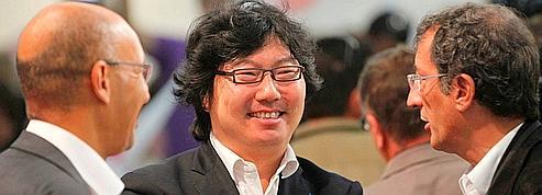 Qualifié de «Coréen national», Jean-Vincent Placé veut porter plainte