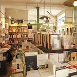 La terrasse de Gutenberg (DR)