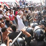 Le procès Moubarak dans le vif du sujet