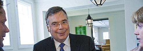 Crise en Islande : un ex-premier ministre jugé