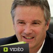 Dupont-Aignan en entretien d'embauche