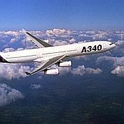 L'incident qui relance le débat sur l'AF 447