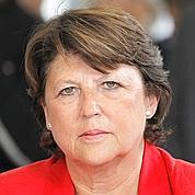 Martine Aubry fusille le plan anti-déficit