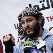 Islamistes et laïcs se toisent à Benghazi