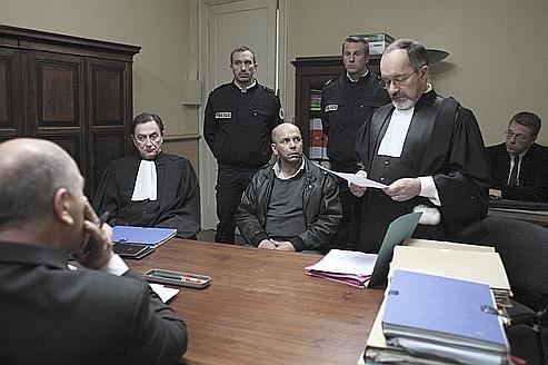 http://www.lefigaro.fr/medias/2011/09/06/696e299a-d89a-11e0-b5ad-75fd231356e0.jpg
