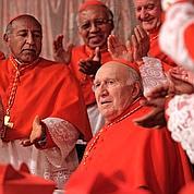 Le Vatican ne répond plus