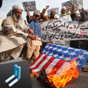 Antiterrorisme : le Pakistan, maillon faible