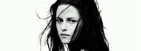 Kristen Stewart dans le clip I was Broken
