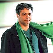 Mohammad Rasoulof, le résistant