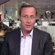 «La disparition de Saab ne serait pas grave»